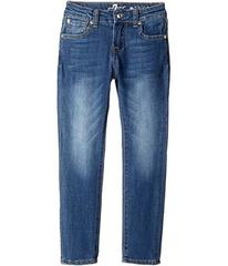 7 For All Mankind Denim Jeans in Hyde Park (Little