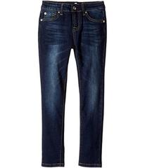 7 For All Mankind The Skinny Jean in Santiago Cany