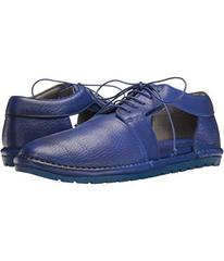Marsell Side Cut Out Oxford