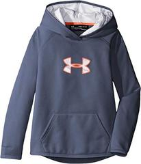 Under Armour UA Icon Caliber Hoodie (Big Kids)