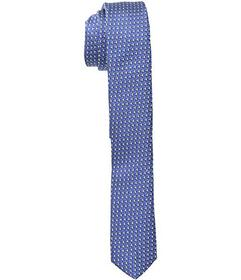 Lanvin All Over Print Neck Tie (Toddler/Little Kid