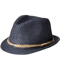 Appaman Houston Fedora (Infant/Toddler/Little Kids on sale at 6pm