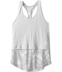 Under Armour Studio Tank Top (Big Kids)