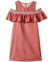 Lucky Brand Remy Dress (Little Kids)