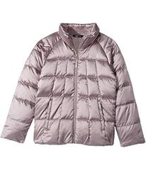 The North Face Aconcagua Down Jacket (Little Kids/