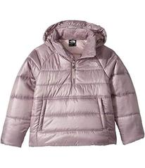 The North Face Gotham Insulated Caplette (Little K