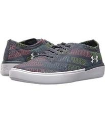 Under Armour UA GGS Kickit2 WM (Big Kid)