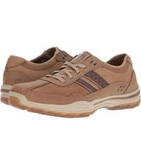SKECHERS Classic Fit Elment - Meron
