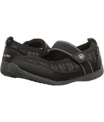 Stride Rite Made 2 Play Tilly (Toddler)