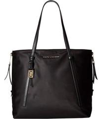 Marc Jacobs Zip That Shopping Tote