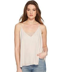 Free People Alabaster