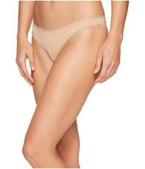 DKNY Intimates Litewear Low Rise Thong