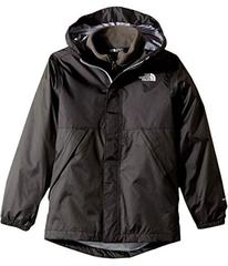 The North Face Stormy Rain Triclimate (Little Kids
