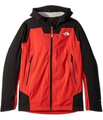 The North Face Allproof Stretch Jacket (Little Kid