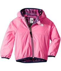 The North Face Reversible Breezeway Wind Jacket (I