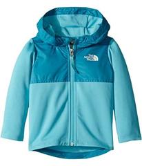 The North Face Kickin It Hoodie (Infant)