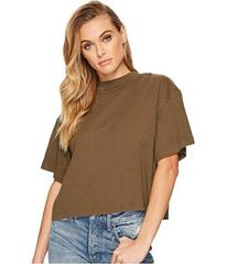 Free People Need You Tee