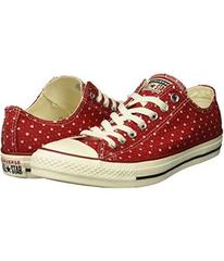 Converse Chuck Taylor® All Star® Ox - Pe