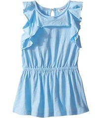 Splendid Littles Flounce Dress (Toddler)