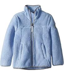 The North Face Campshire Full Zip (Little Kids/Big