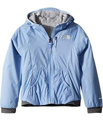 The North Face Reversible Breezeway Wind Jacket (L