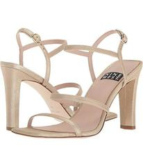 Nine West Gabelle 40th Anniversary Strappy Heeled