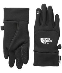 The North Face Youth Etip Glove (Big Kids)