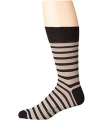 Falke Even Stripe