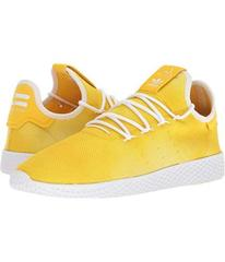 adidas Originals Pharrell Williams Tennis Human Ra