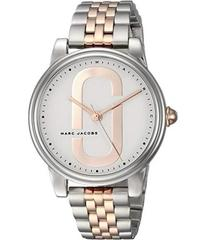 Marc by Marc Jacobs Corie - MJ3561