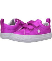 Converse One Star - Ox (Infant/Toddler)