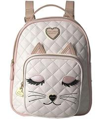 Betsey Johnson Convertible Backpack