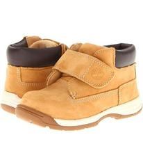 Timberland Earthkeepers® Timber Tykes H&L Boo