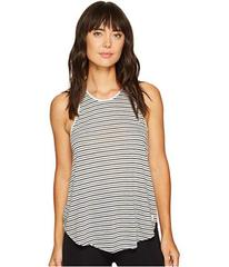 Hurley Dri-Fit Staple Singlet Tank Top