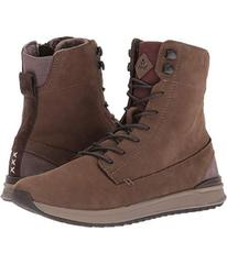Reef Rover Hi Boot WT