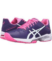 ASICS Gel-Solution® Speed 3
