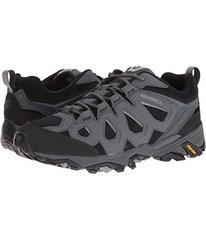 Merrell Moab FST Leather