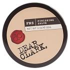 Dear Clark Finishing Salve - 3 fl oz
