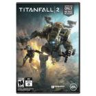 Titanfall 2 PC Game