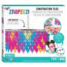 Znapeez!™ Lamp Shade Craft Kit