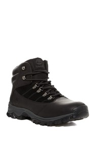 Timberland Rangeley Mid Boot - Wide Width Availabl