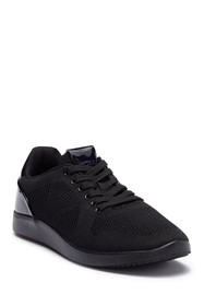 GUESS Catchings Knit Sneaker
