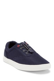 Tommy Hilfiger Everly 3-Eye Mesh Sneaker
