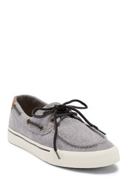 Tommy Hilfiger Pharis Boat Shoe
