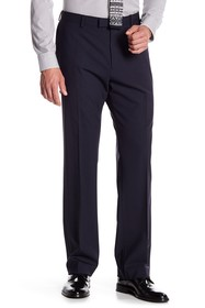 Theory Kody 2 New Tailored Pants