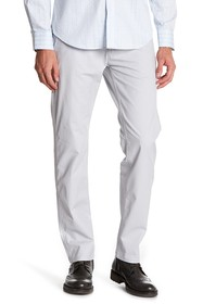 Dockers Alpha Original Khaki Pants - 30-34\