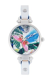Christian Lacroix Women's Caribe Quartz Watch