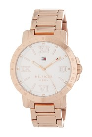 Tommy Hilfiger Women's Liv Bracelet Watch