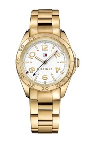 Tommy Hilfiger Women's Lizzie Bracelet Watch