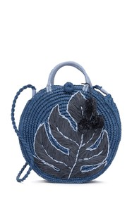 Tommy Bahama Pirro Tote